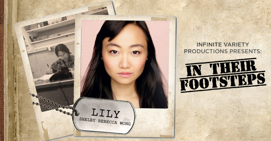 ITF-ACTOR-LILY-Title-FB